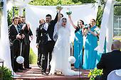Frank and Anastasia Wedding