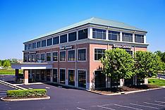WingHaven Campus