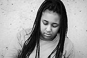 Breeah Portraits