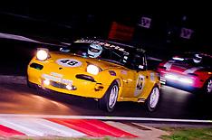 2011 Snetterton 300