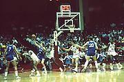 Tournée USA 1987<br /> walter magnifico
