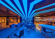 Hospitality Hard Rock Casino Hotel Tahoe