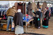 gouda markt