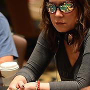 2015-11 Seminole Hard Rock Rock n Roll Poker Open