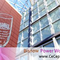 Bisnow_PowerWomen2015