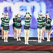 1110_East Coast Emeralds - Senior Legacy