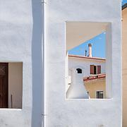 Sardinia north-west 2017 highlights