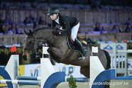 za-pony-135-fei