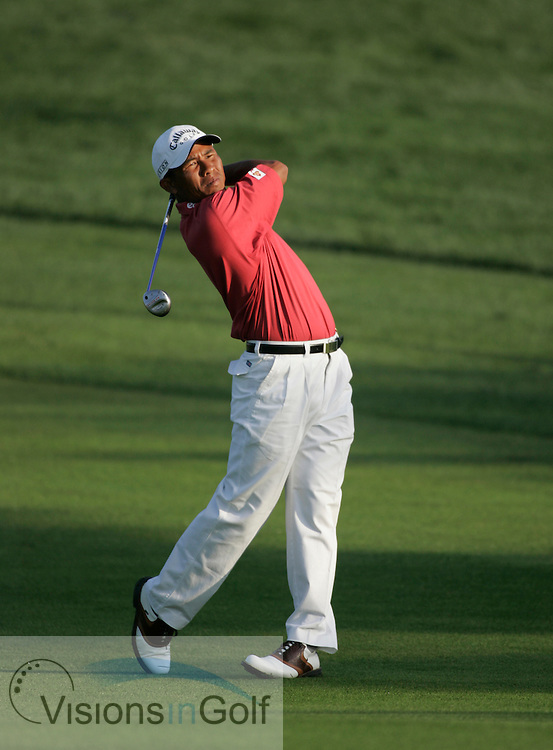 Thongchai Jaidee<br />