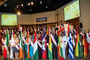 Parade of Nations 2014