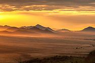 Africa, Southern, African, Namibia,   Namib Rand Nature Reserve, Hardap Region, Wolwedans,