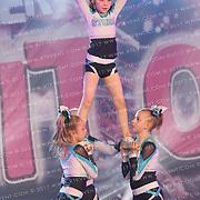 1049_Storm Cheerleading - Strike