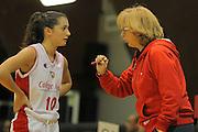 DESCRIZIONE : Roma Basket Campionato Italiano Femminile serie B<br /> 2011-2012<br /> GIOCATORE : Francesca Melchiori Stella Campobasso<br /> SQUADRA : College Italia<br /> EVENTO : College Italia 2011-2012<br /> GARA : College Italia Santa Marinella<br /> DATA : 04/12/2011<br /> CATEGORIA : coach<br /> SPORT : Pallacanestro <br /> AUTORE : Agenzia Ciamillo-Castoria/ElioCastoria<br /> Galleria : Fip Nazionali 2011<br /> Fotonotizia : Roma Basket Campionato<br /> Italiano Femminile serie B 2011-2012<br /> Predefinita :