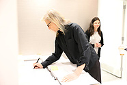 Annie Leibovitz. Neiman Marcus. 3.5.19