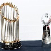 SEE the TROPHIES