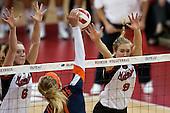 VOL: 2013-10-30 Illinois at Nebraska