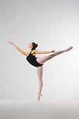 2013-12-28 Toni Martin Ballet Pictures