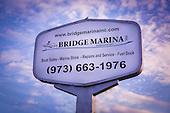 Bridge Marina