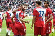 170820 FC Utrecht-Willem II