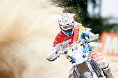 enduroTEST3