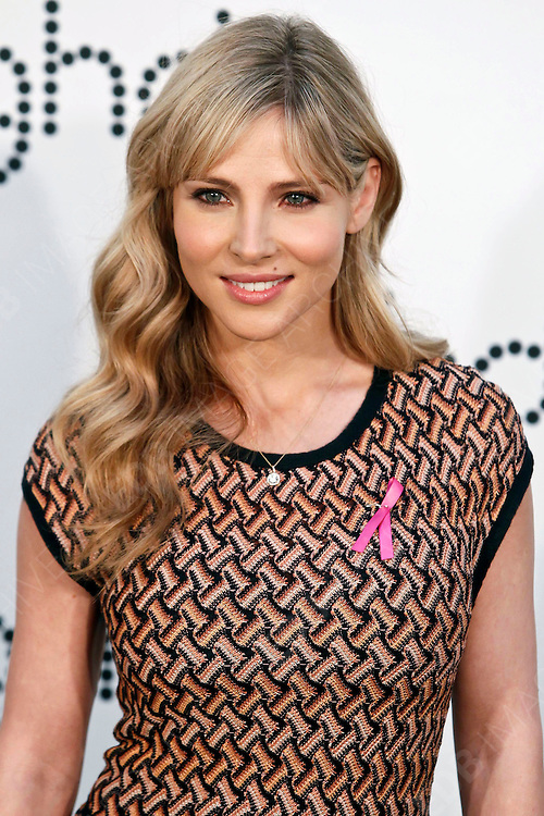 03.JULY.2012. MADRID<br /> <br /> ELSA PATAKY ATTENDS THE PRESENTATION OF THE PINK CHERRY BLOSSOM COLLECTION AT EL CASINO, MADRID<br /> <br /> BYLINE: EDBIMAGEARCHIVE.CO.UK<br /> <br /> *THIS IMAGE IS STRICTLY FOR UK NEWSPAPERS AND MAGAZINES ONLY*<br /> *FOR WORLD WIDE SALES AND WEB USE PLEASE CONTACT EDBIMAGEARCHIVE - 0208 954 5968*