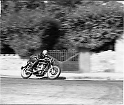 "04/07/1953.07/04/1953.04 July 1953 .Motorcycle race ""Skerries 100""."