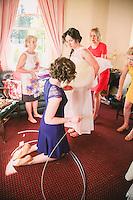 lisa & duncan's walterpeak wedding queenstown new zealand photography by coromandel photographer felicity jean photography