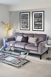 108 S. Courthouse Road Arlington, VA Myerton Condominium JBG designer Jeff Akseizer