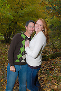 10/14/12 9:24:17 AM - Newtown, PA.. -- Amanda & Elliot October 14, 2012 in Newtown, Pennsylvania. -- (Photo by William Thomas Cain/Cain Images)