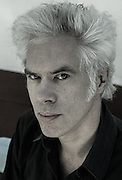 Jim Jarmusch - Director - <br />