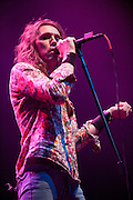 Photos of Celebration Day, the St. Louis-based Led Zepplin Tribute band performing at the Pageant in St. Louis on February 26, 2010.