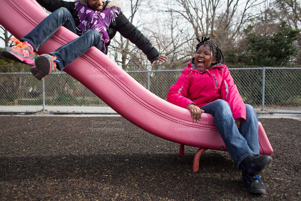 Bunker Hill Elementary <br /> 1401 Michigan Ave NE, Washington, DC 20017<br /> <br /> <br /> <br /> <br /> <br /> <br /> 3rd through 5th grade recess
