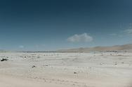 Namib Desert, Namibia, Africa