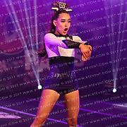 1130_Wolves Cheerleading - Rachel Mansfield