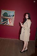SONJA JUNKERS, Edvard Munch, the Modern Eye. Tate Modern, 26 June 2012.