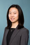 Jody Zhang