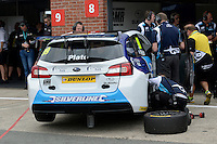 #99 Jason Plato GBR Subaru Team BMR Subaru Levorg GT  during the BTCC Oulton Park 4th-5th June 2016 at Oulton Park, Little Budworth, Cheshire, United Kingdom. June 04 2016. World Copyright Peter Taylor/PSP.