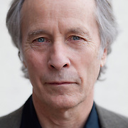 Richard Ford is a novelist and short story writer. He won the Pulitzer Prize for Fiction for his novel Independence Day. His latest book is Canada, published in 2012.