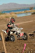 2006 Worcs ATV Rnd3, Race 9 Lake Havasu City, Arizona