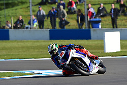#60 Peter Hickman Louth Smiths Racing BMW 1000