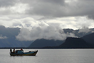 Fly-fishing na Patagônia Chilena