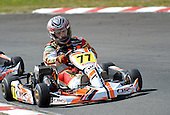 20130330 Kartsport New Zealand / Go-Pro National Sprint Champs