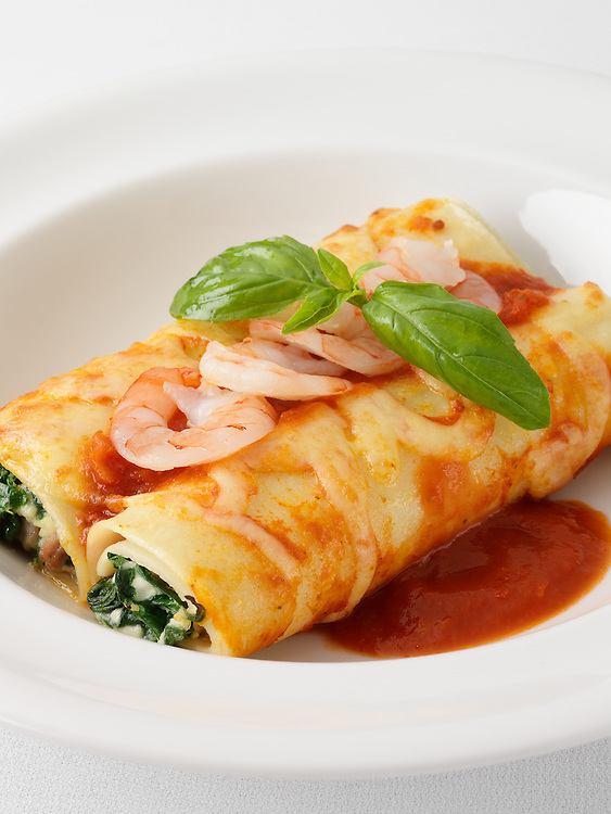 Cannelloni Speciale_v 002
