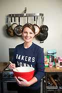 Miss Jones Baking Co.