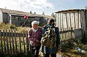 Sakhalin_people