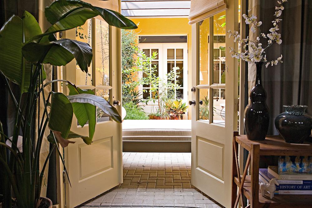 Client: Domicile Home  Location:  WaterColor