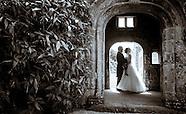 wedding Sian and Chris