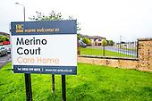 HC-One Merino House