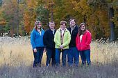 Schenkel Family Oct 2012