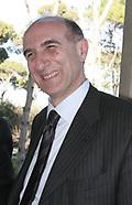 Gorlandi Alfonso
